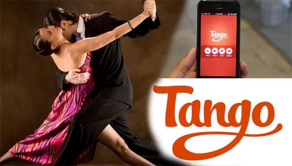 En güncel Tango sürümünü sitemizden indirin.