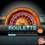 Roulette for Tango ekran resimleri 1